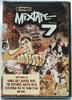 AND1 Mix Tape Vol.7 アンドワン ミックステープ ヴォリューム セブン